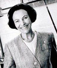 Sonja Bata Was Born And Educated In Switzerland Where She Stu D Architecture At The Swiss Federal Institute Of Technology Zurich
